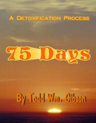 75 Day Program 3rd Edition | eBooks | Self Help