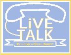 livetalk: facilitating oral motor skills