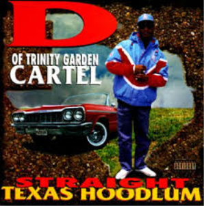 straight texas hoodlum full radio album