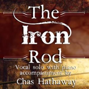 the iron rod sheet music