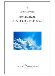 reflections (pdf)
