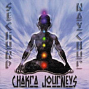 seckund naychur - charkra journeys (the lir music)