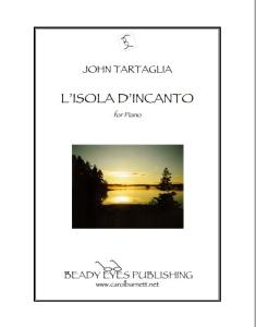 "l'isola d""incanto (pdf)"