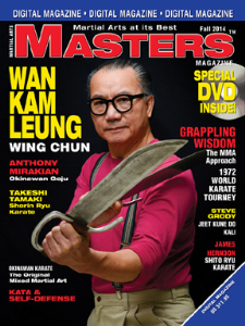 2014 fall issue of masters magazine-pdf-download