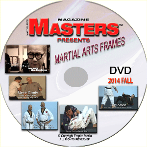 2014 fall masters magazine frames video-download