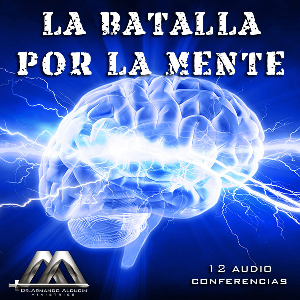 la batalla por la mente