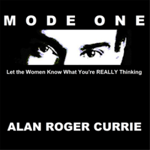journal notes for 'mode one' audiobook on audible.com (alan roger currie)