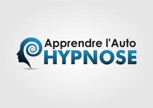 hno formation vidéo : apprendre l'auto-hypnose (version 2014)