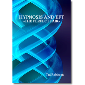 Hypnosis and EFT - The Perfect Pair | Movies and Videos | Educational