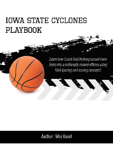 iowa state cyclones playbook