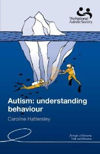 autism understanding beaviour
