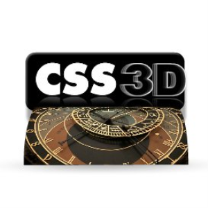 CSS 3D Tutorials | Movies and Videos | Educational