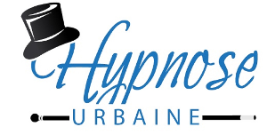 Cours Vidéo Hypnose Urbaine Version 2014 | Movies and Videos | Educational