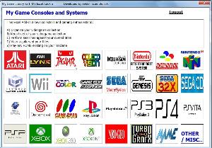 excel virtual console
