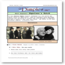 Dimples, NAPOLEON'S WATCH, Short-Sequence English (ESL) Lesson | eBooks | Education