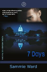 7 days (sample)
