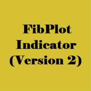 FibPlot Version 2 | Software | Other