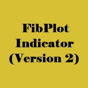 fibplot version 2