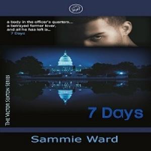 7 Days (Audio Book) | Audio Books | Fiction and Literature