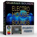 ELECTRO HOUSE VOL1 sylenth1 presets vsti bank   Software   Audio and Video