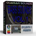 BASS SOUNDS VOL1 sylenth1 patches | Music | Soundbanks