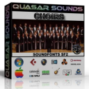 Choir Vocals – Wav Kontakt Reason Logic Halion | Music | Soundbanks
