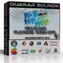 Hip Hop & R&B Billboard Charts Platinum Drum Kits – Wave   Music   Soundbanks