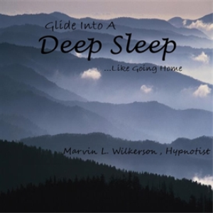 deep sleep