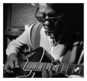 grant green video download product