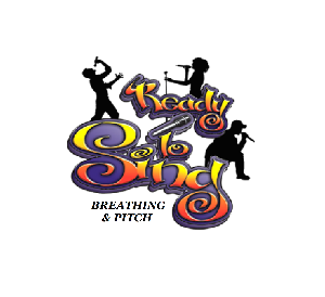 readytosinb voive lessons - breathing @ pitch