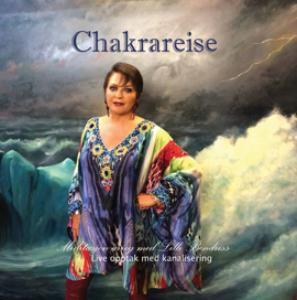 chakrareise