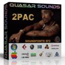 2pac Sample Kit – Wave Kontakt Reason Logic Halion   Music   Rap and Hip-Hop