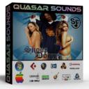 Snoop Dogg Samples Wave Kontakt Reason Logic Halion | Music | Soundbanks