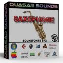 Saxophone Samples Library – Wav Kontakt Reason Logic | Music | Soundbanks