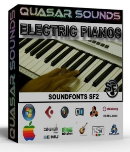 electric piano samples – wav kontakt logic reason