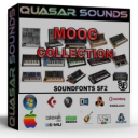 Moog Synth Samples Wave Kontakt Reason Logic Halion   Music   Soundbanks