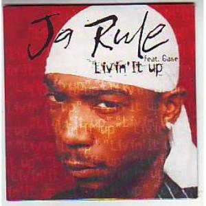 Ja Rule - Livin It Up (Playmoor Intro Edit) | Music | R & B