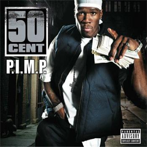 50 Cent - P.I.M.P (Playmoor Intro Edit) | Music | R & B