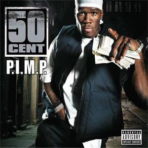 50 cent - p.i.m.p (playmoor intro edit)