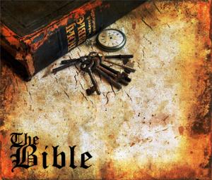 The Bible | Audio Books | Religion and Spirituality