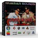Cool N Dre Samples Wave Kontakt Reason Logic Halion | Music | Soundbanks