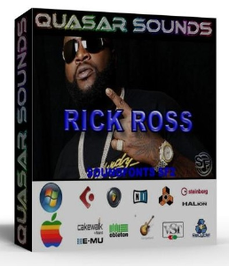 rick ross samples wave kontakt reason logic halion