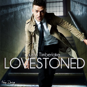 justin timberlake - lovestoned (playmoor intro edit)
