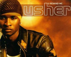 usher - u remind me (playmoor intro edit)