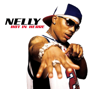 Nelly - Hot In Herre (Playmoor Intro Edit) | Music | R & B