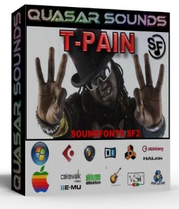 t pain samples wave kontakt reason logic halion