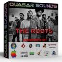 The Roots Samples Wave Kontakt Reason Logic Halion | Music | Rap and Hip-Hop