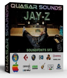 jay z samples wave kontakt reason logic halion