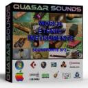 World & Ethnic Instruments – Wave Kontakt Reason Logic | Music | World