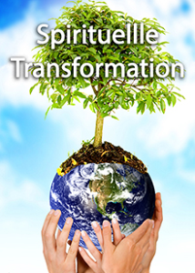 spirituelle transformation - web self-study